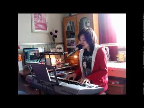 Lights off - Jay Sean (cover)