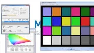 MTCS-C3 Calibration (LED Test System & OEM Board)