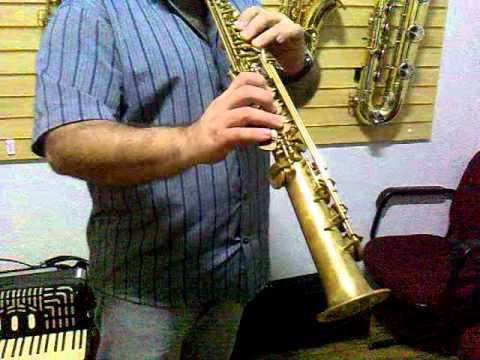 Yamaha sax activation code