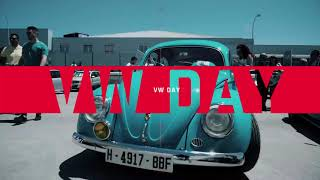 Nucesa Volkswagen Day