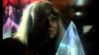 Frightmare_1983