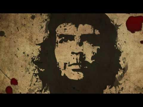 നിറയെ  ചുവന്ന പൂക്കൾ (Malayalam Revolutionary song)