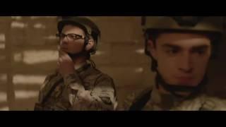 AmeriGeddon contre le nouvel ordre mondial: premières minutes du film
