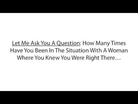 секс знакомства 15-23