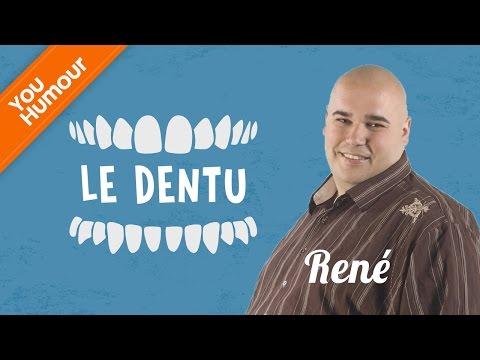 RENE - Le Dentu