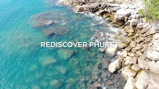 REDISCOVER PHUKET EP. 5 (English Subtitle)