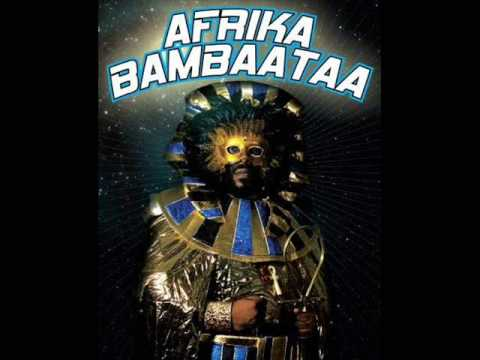 afrika bambaataa planet rock the galaxie mix youtube. Black Bedroom Furniture Sets. Home Design Ideas