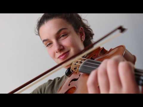 VIDEO CONSERVATORI MUSICA DE MANRESA 2017