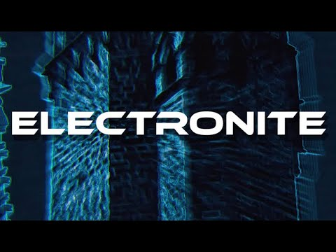 Proa Deejay - Electronite