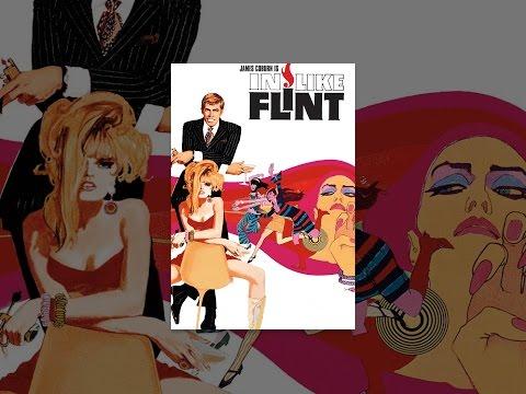 In Like Flint Mp3