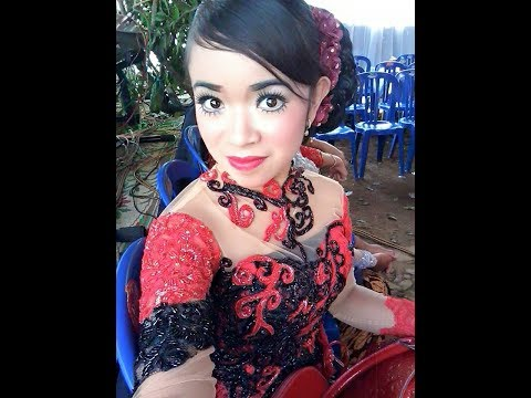 MAHARANI™ ★ Tum Hi Ho Versi Indonesia (Dengarlah Sayang) - Erni ★ Geneng Bulukerto