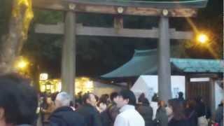 34 Sazanka no Yado 34 Okawa Eisaku Enka gr