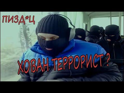 ДИСС НА ОБНОВЛЕНИЯ (Сыендук ft. Катя Клэп, Поперечный