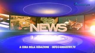 Gambar cover 4industry.tv NEWS - SACMI conquista il settore del beverage in Brasile