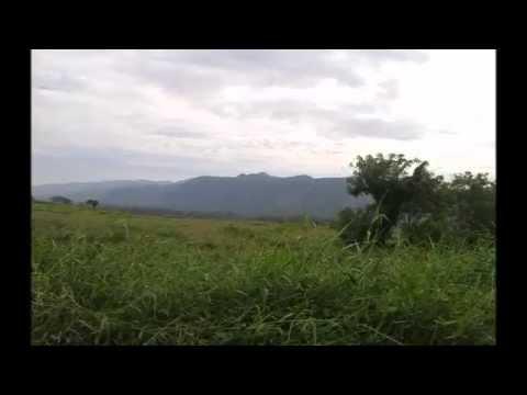 Lagu Sulawesi Selatan (Bugis) Awi dengan Pemandangan Tapanuli Selatan.