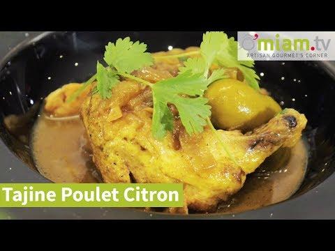 tajine-de-poulet-au-citron---recette-facile-et-savoureuse