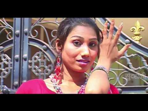 TANATAN HAWAY MOR JAWANI - Ae Rangreli - Kiran Bharti, Dilip Shadangi - CG Song - Chhattisgarhi Song