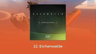 Overwatch OST - Eichenwalde