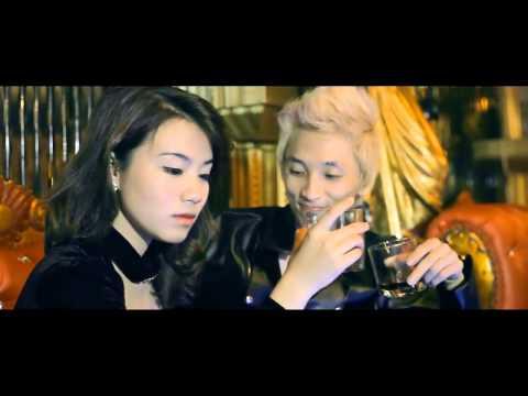 [MV HD] Xóa Hết - Du Thiên