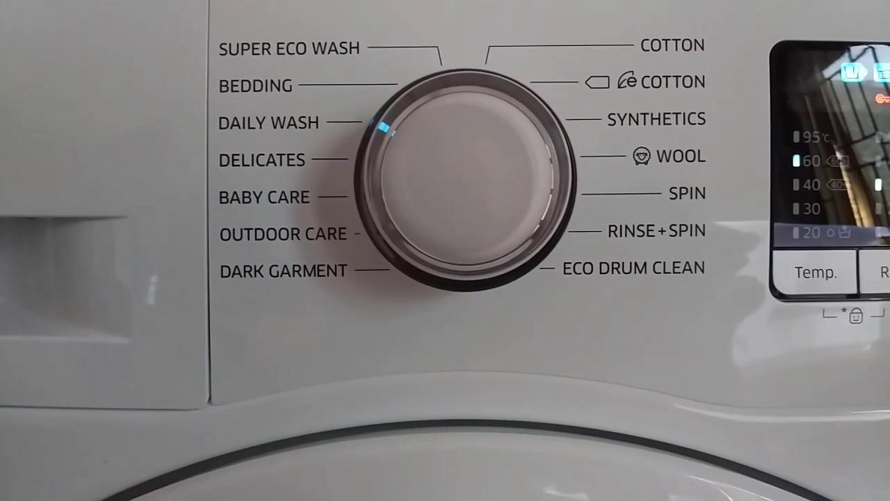 Samsung Ww65j3283lw Se Mesin Cuci Front Loading 6 5kg Daftar Harga Ww65j3283lwse Ww3000j Diam Washing Machine 65 Kg Ww75k5210yw Washer