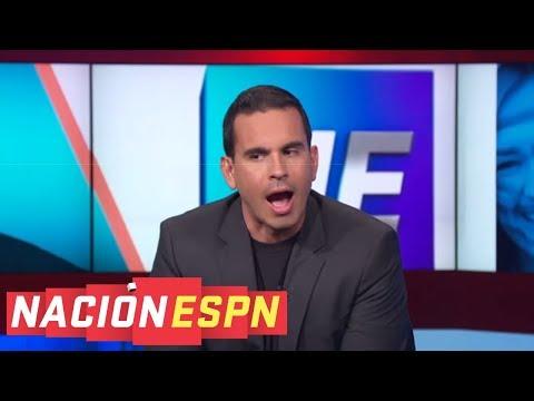 Who Wins Carolina Panthers Vs. Atlanta Falcons?    Nación   ESPN
