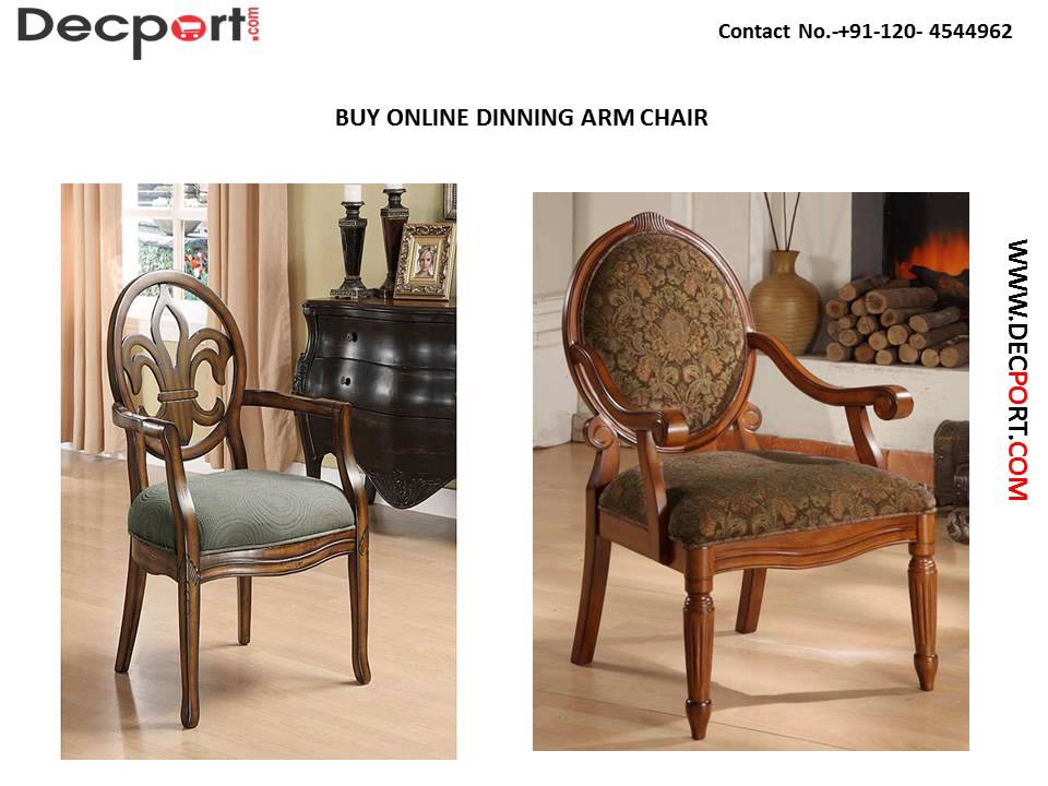 Buy Online Furniture In India Youtube