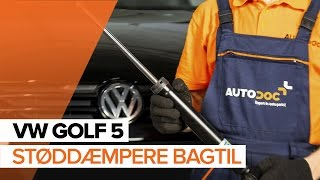 VW CRAFTER manual gratis downloade
