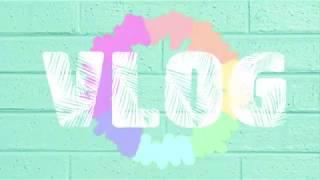 Vlog: Поехали от 21.04.2019