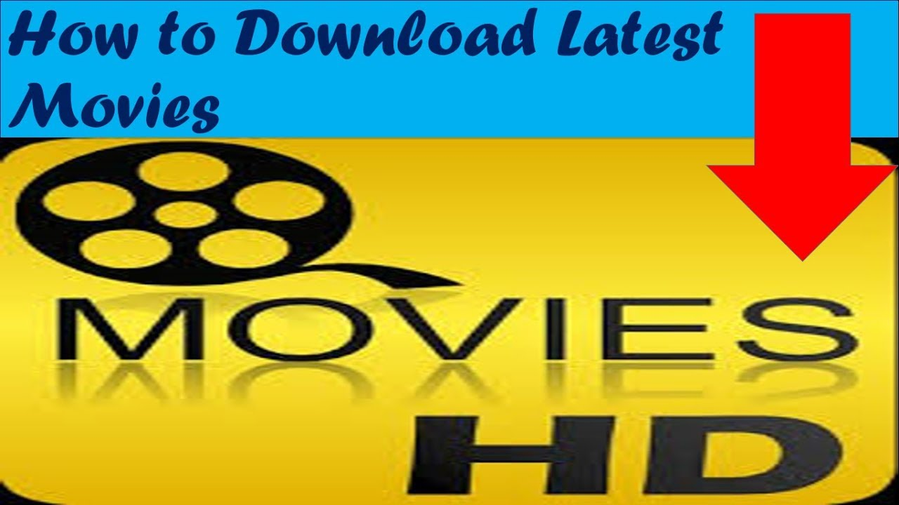 Download How to download Latest HD Hindi movies easily..