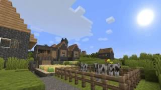 Скачать Майнкрафт 1.5.2 бесплатно и без вирусов! Скачать игру Minecraft 1.5.2 на компьютер!