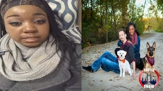 Petco Employee Used Racial Slur & Called Police To Remove Melanated Dog Trainer