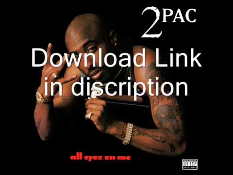 2pac all eyez on me full album free download