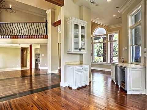 Homes For Sale 14747 Highland Rd Baton Rouge La 70810