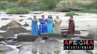 Mashauzi Classic Modern Taarab Asiyekujua Hakuthamini Official Video