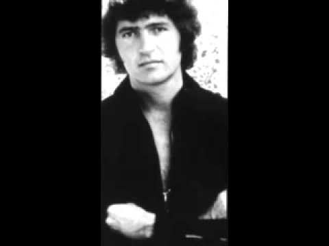 mac davis one hell woman youtube