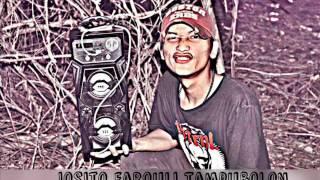 YOUNG LEX - O AJA YA KAN (DJ HENDRIX NOYA)TRAP REMIX Ft JositoFarouli Tampubolon