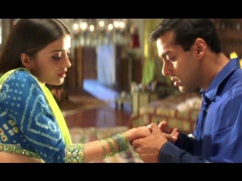 fotos de la casa de aishwarya rai Aishwarya Rais Secret Crush Hum Dil De Chuke Sanam