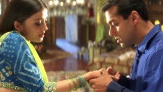 Aishwarya Rai's secret crush | Hum Dil De Chuke Sanam