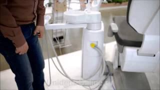 Стоматологическая установка SIGER S30(, 2015-05-14T08:32:47.000Z)