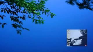 チャイコフスキー: 《眠りの森の美女》 作品66a カラヤン / フィルハーモニア 1959