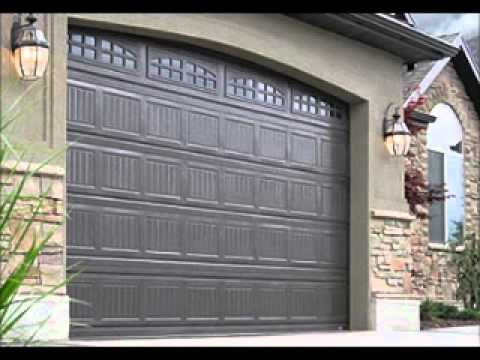 Local Garage Door Repair Renton 425 440 0441