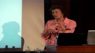 Barbara Liskov: Programming the Turing Machine