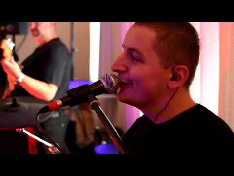 Zespół Muzyczny FACT Z Ciechanowa-covery (nagrania Live Z Próby)