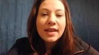 Michelle Cortez - Clean Eating Challenge - 01