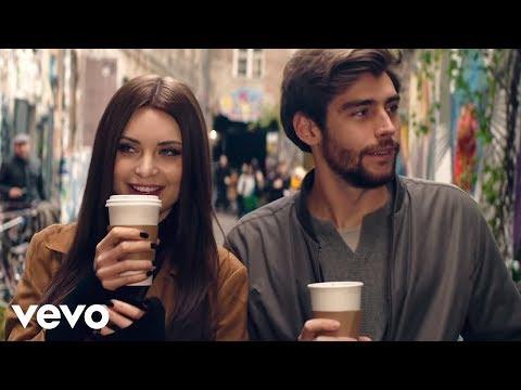Alvaro Soler - Libre ft. Monika Lewczuk