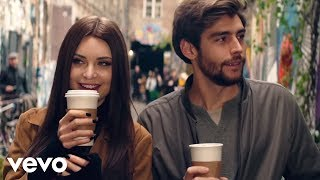 Alvaro Soler - Libre ft. Monika Lewczuk (Video Oficial)
