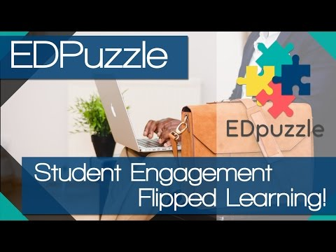 engage-students-today-and-flip-your-classroom---how-to-use-edpuzzle
