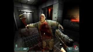 Pc Games for 128MB Video Card+Download link(PART2)