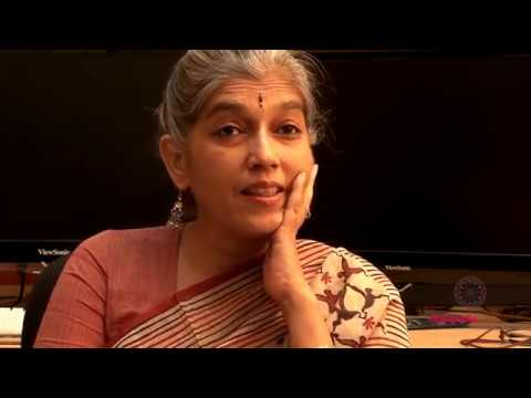 ratna pathak shah heightratna pathak shah movies, ratna pathak shah young, ratna pathak shah son, ratna pathak shah twitter, ratna pathak shah latest movie, ratna pathak shah images, ratna pathak shah height, ratna pathak shah and supriya pathak, ratna pathak shah khoobsurat, ratna pathak shah biography, ratna pathak shah, ratna pathak shah interview, ratna pathak shah hot, ratna pathak shah on sholay, ratna pathak shah mother, ratna pathak shah marriage, ratna pathak shah photos, ratna pathak shah and shahid kapoor, ratna pathak shah imdb, ratna pathak shah religion