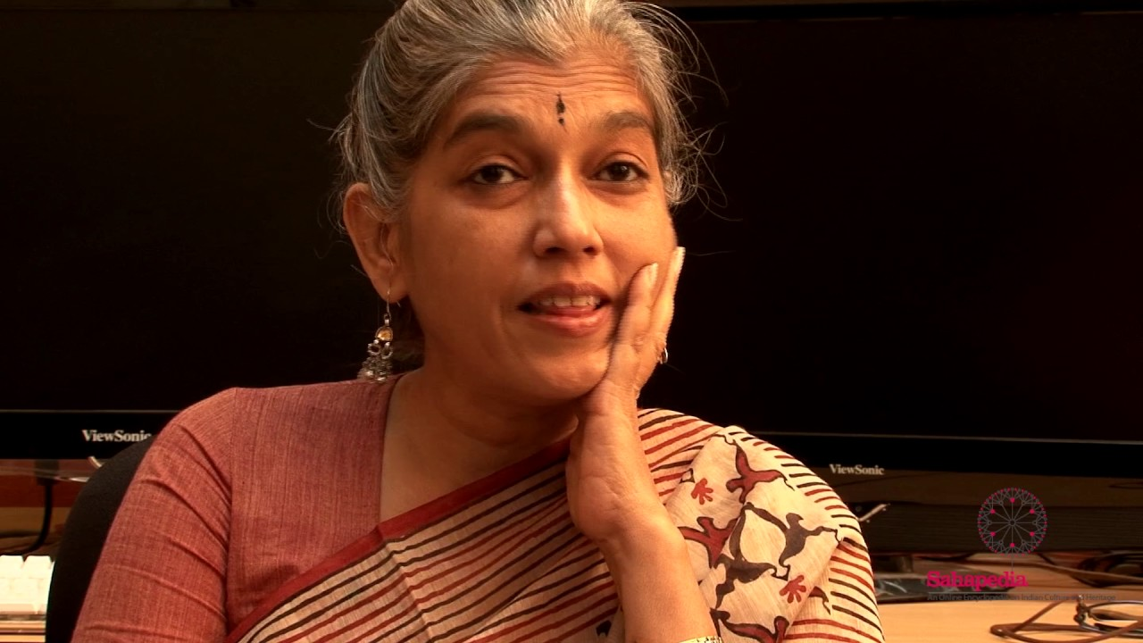 Forum on this topic: Robin Christopher, ratna-pathak-shah/